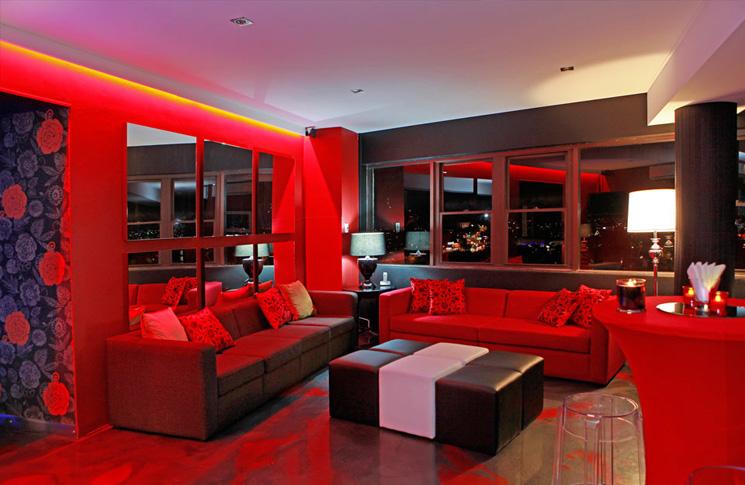 Meetings and Events Hotel Urban : brisbane the loft 3 header from www.hotelurban.com.au size 745 x 485 jpeg 133kB