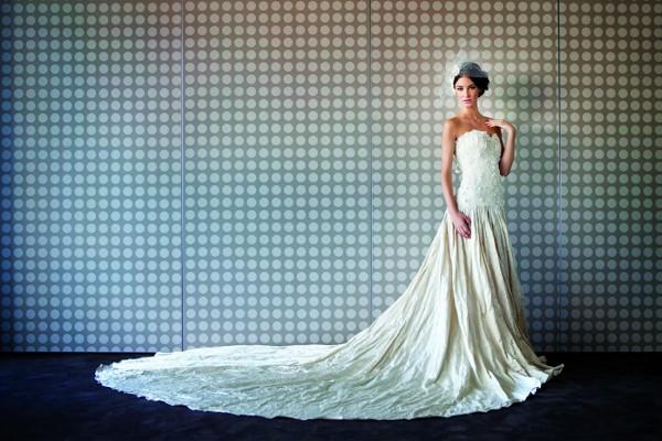 WEDDING SYDNEY