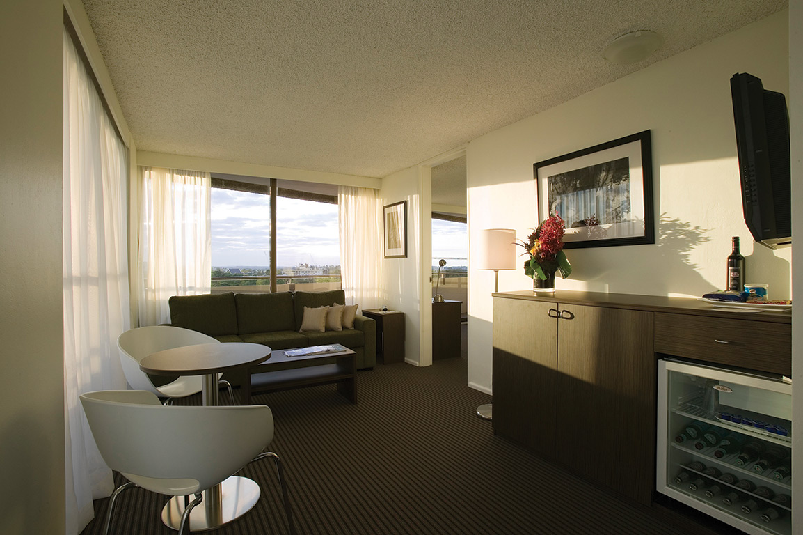 brisbane two bedroom urban sweet hotel urban