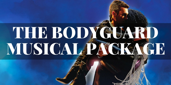 the-bodyguard-3
