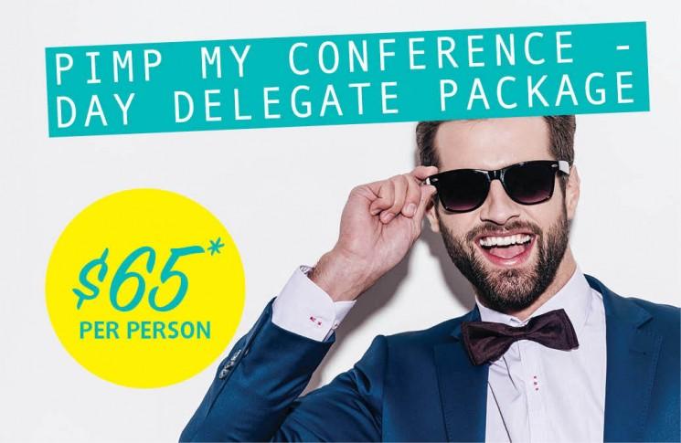 day-delegate-banner_fa_745w-x485px