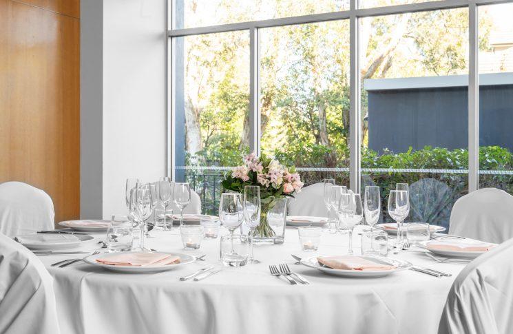 Sydney Wedding