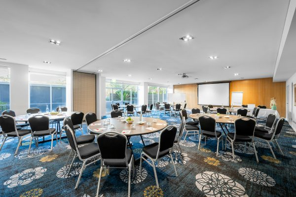 Sydney Conference room